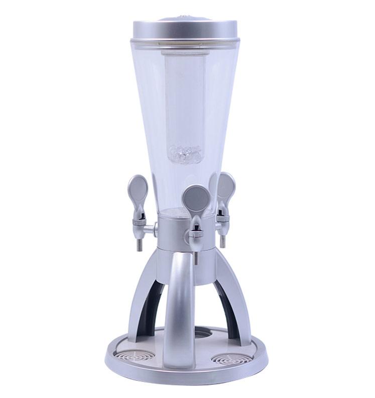 Beer Tower sb46054