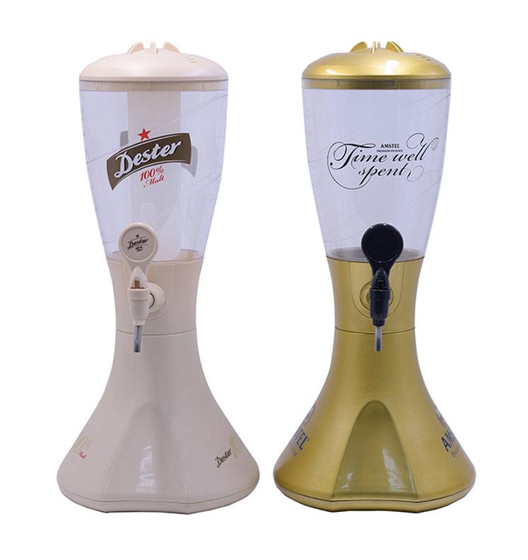 Beer Tower sb391638
