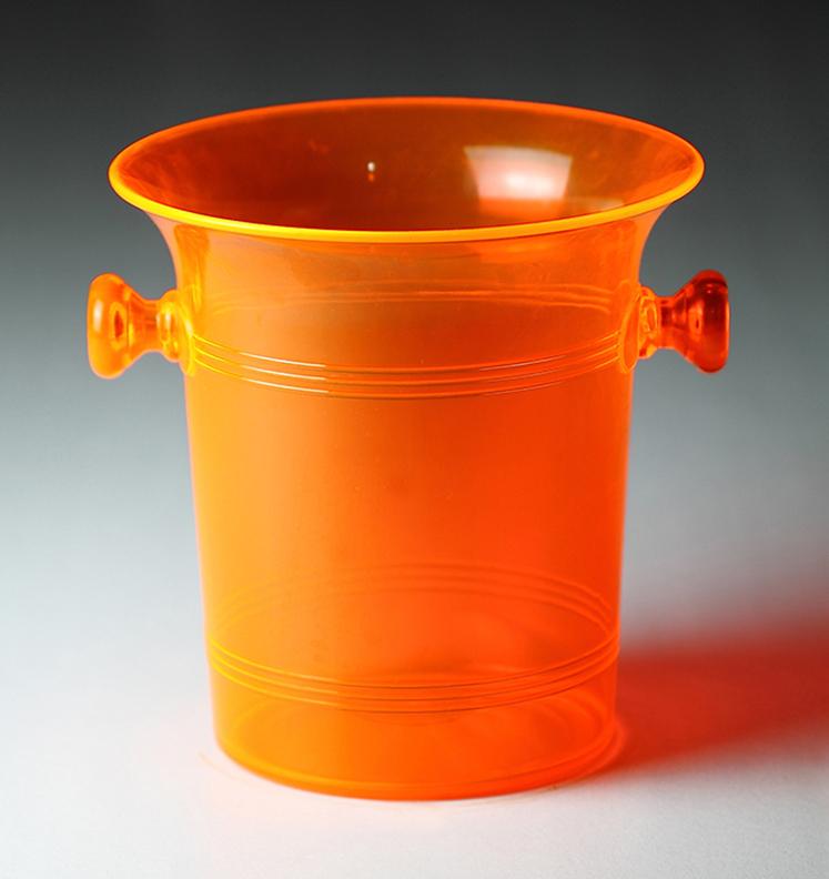 Ice Bucket SB461453