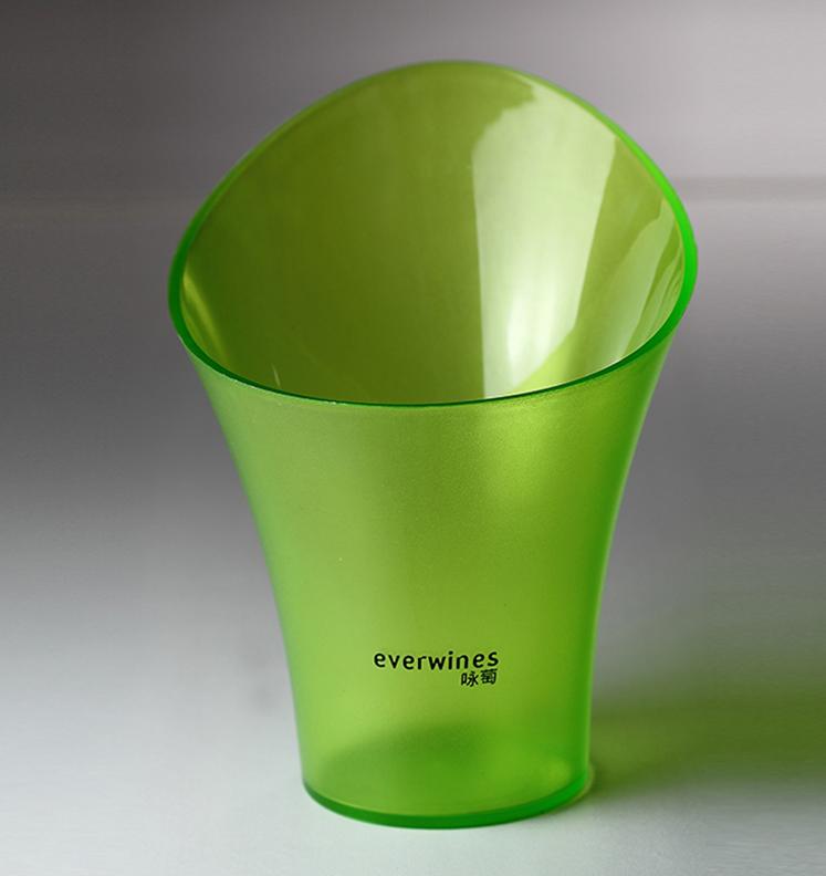 Ice Bucket SB461455