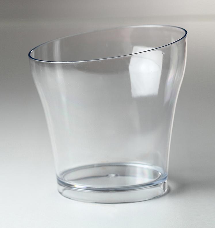 Ice Bucket SB461456