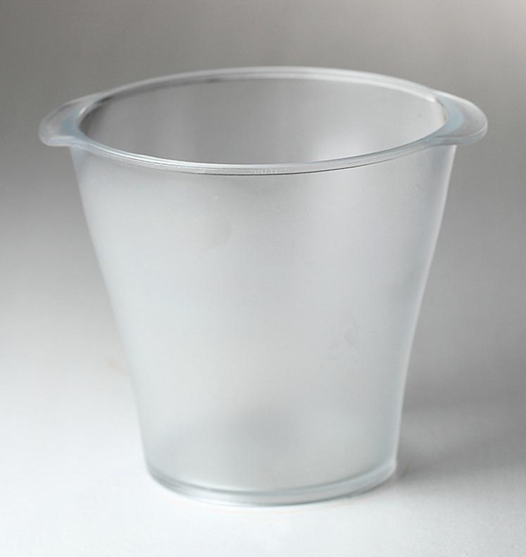 Ice Bucket SB461461
