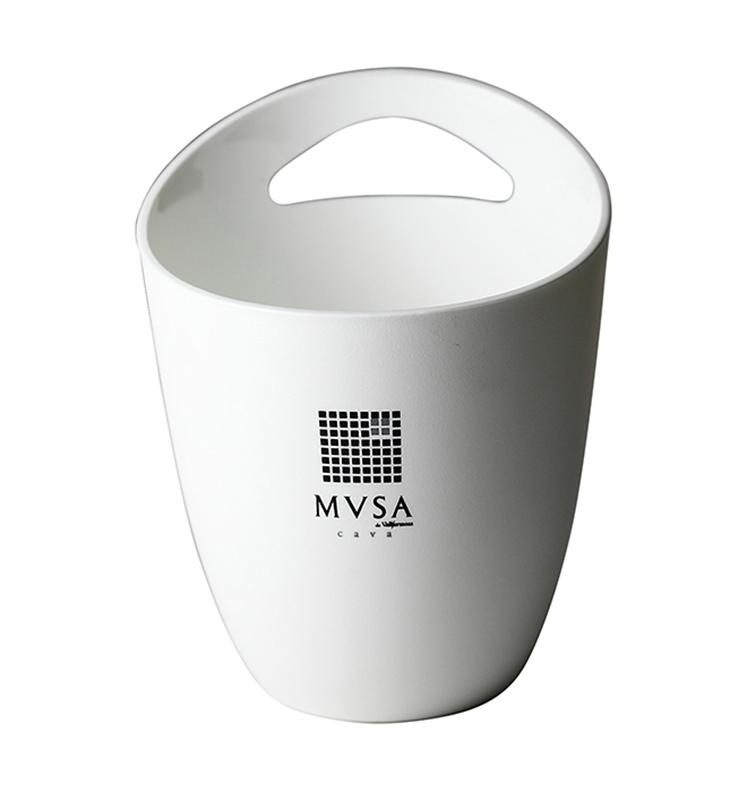 Ice Bucket SB461457
