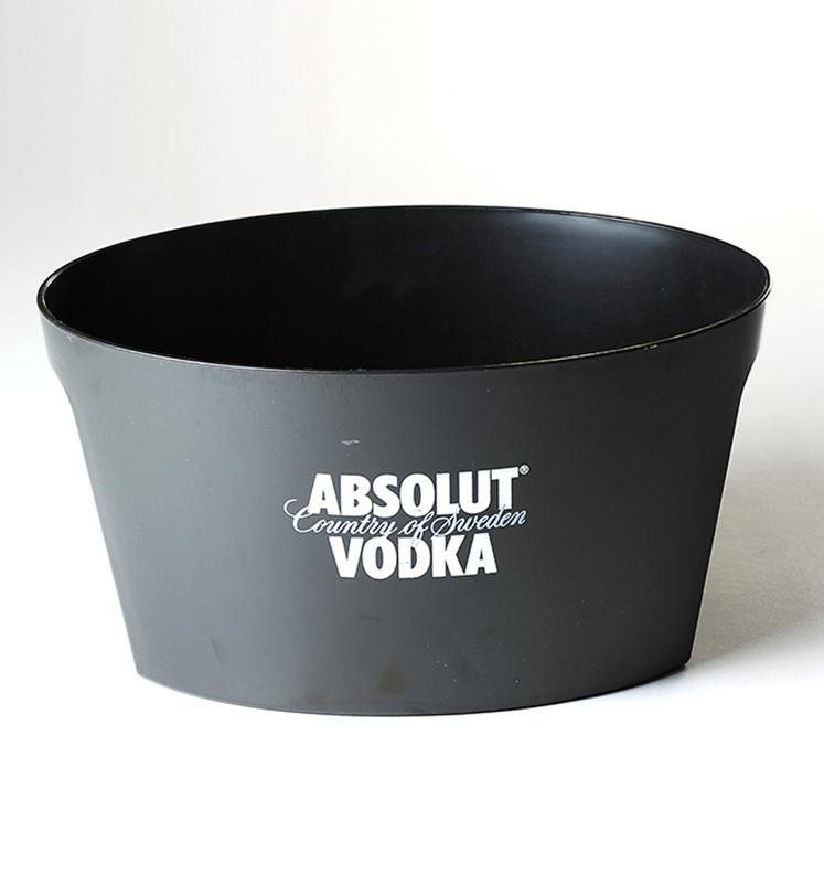 Ice Bucket SB461468