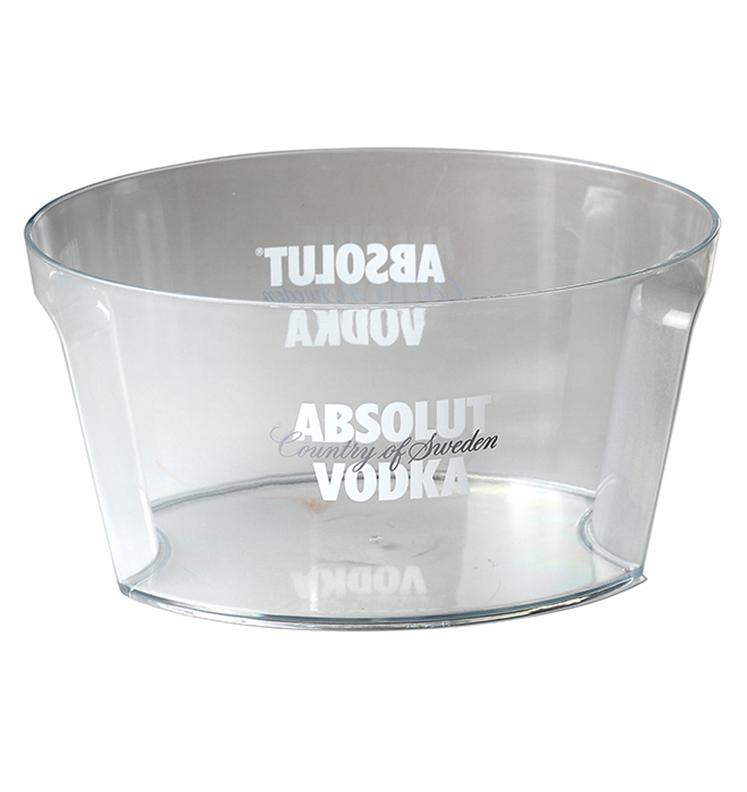 Ice Bucket SB461472