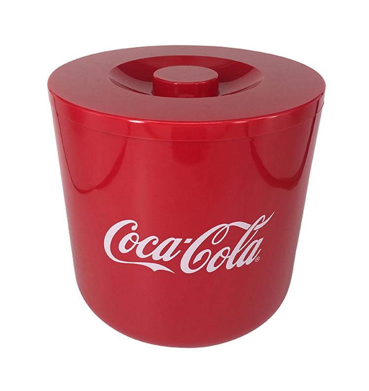 Ice Bucket SB461467