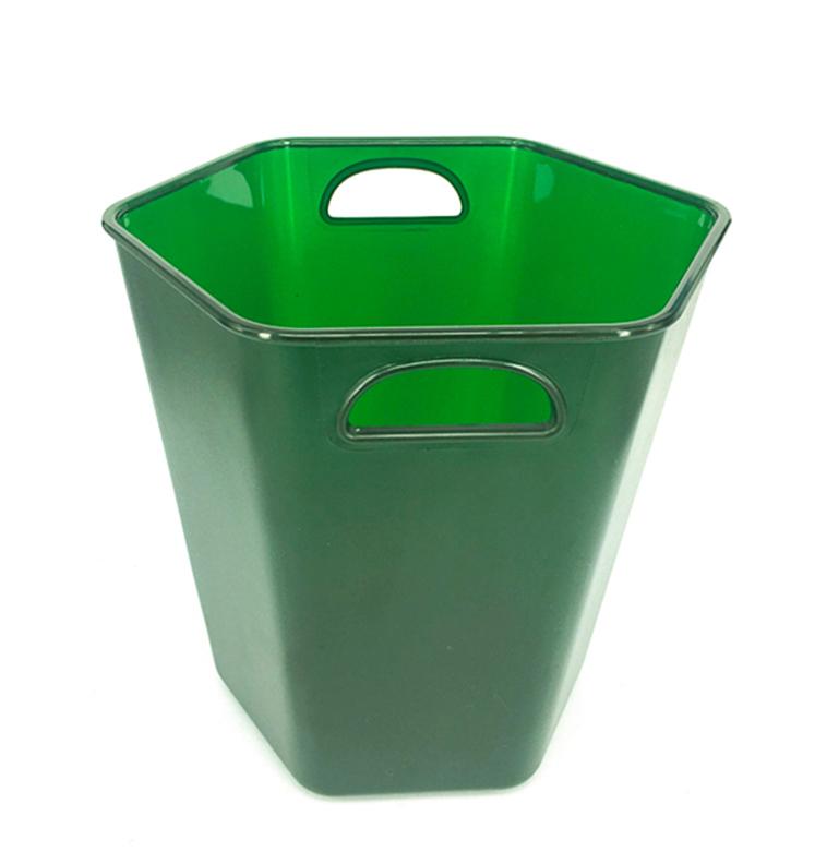 Ice Bucket SB461460