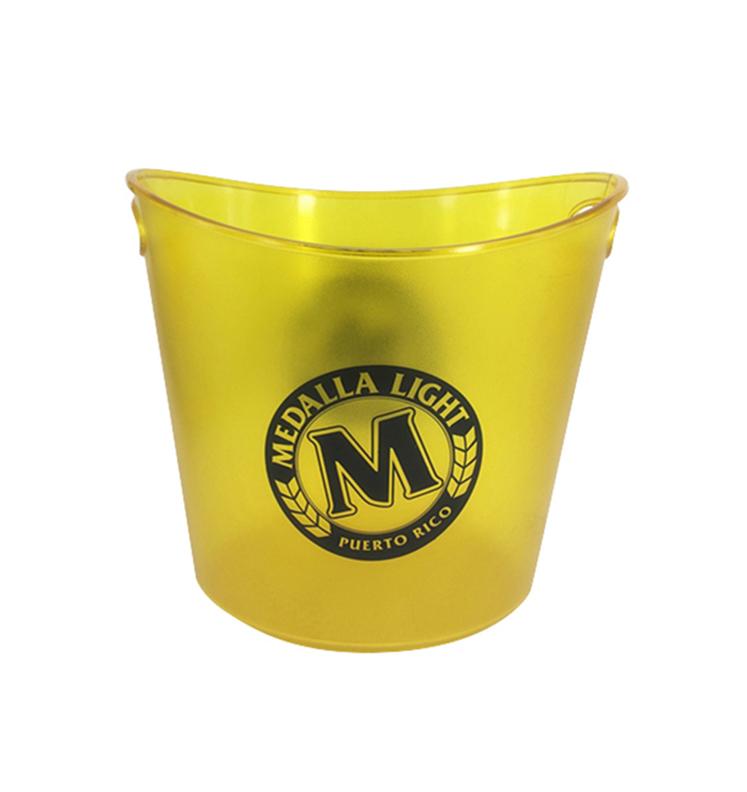 Ice Bucket SB461471
