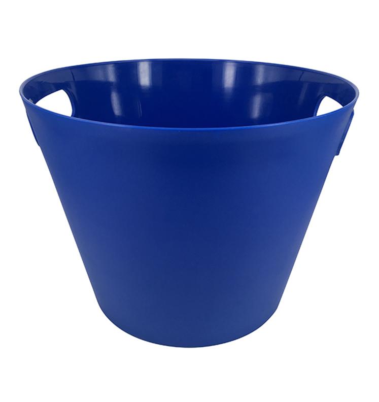 Ice Bucket SB461470