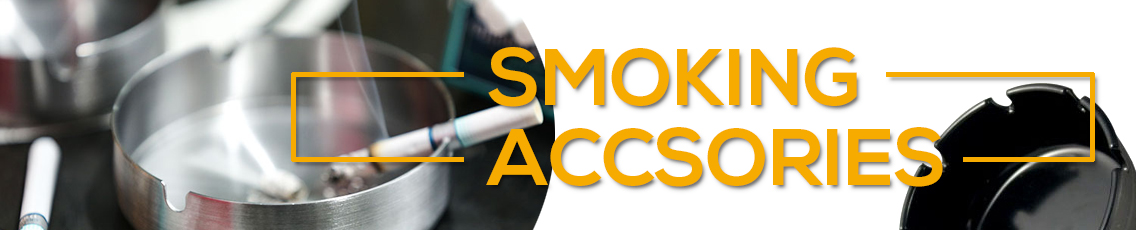 SMOKING ACCSORIES.jpg