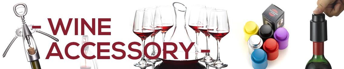 WINE ACCESSORY.jpg
