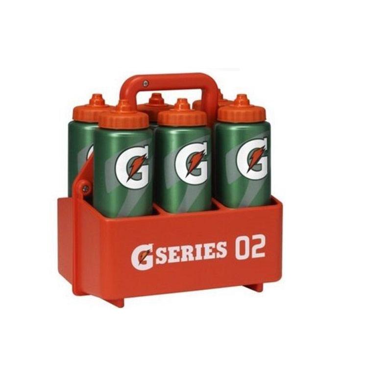Bottle Carrier SB46124