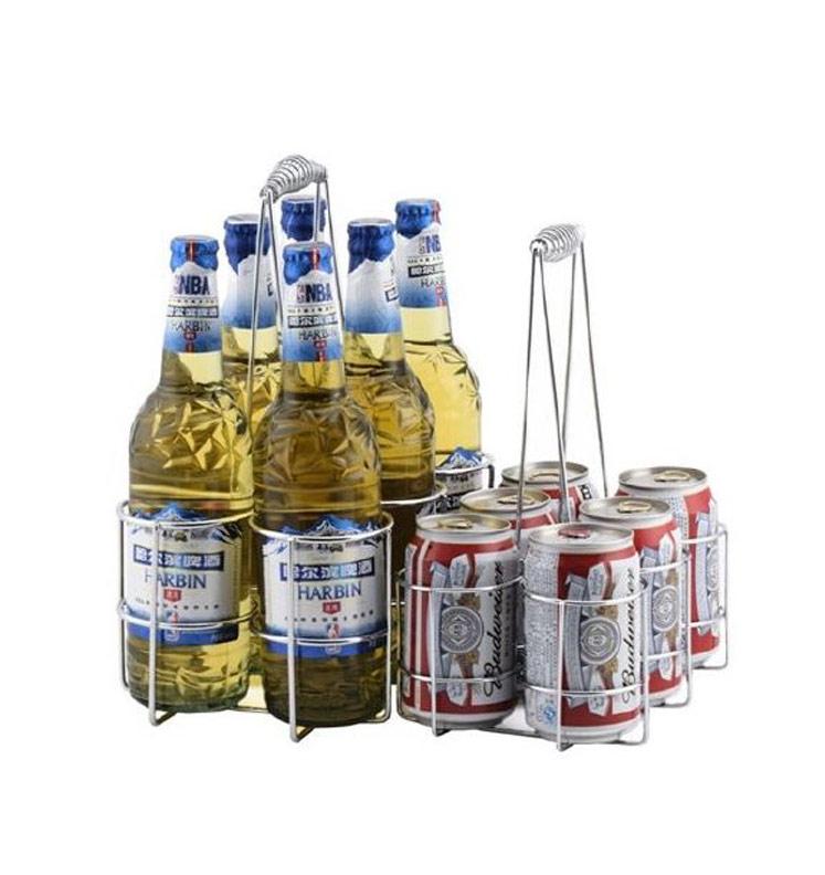 Bottle Carrier SB46134