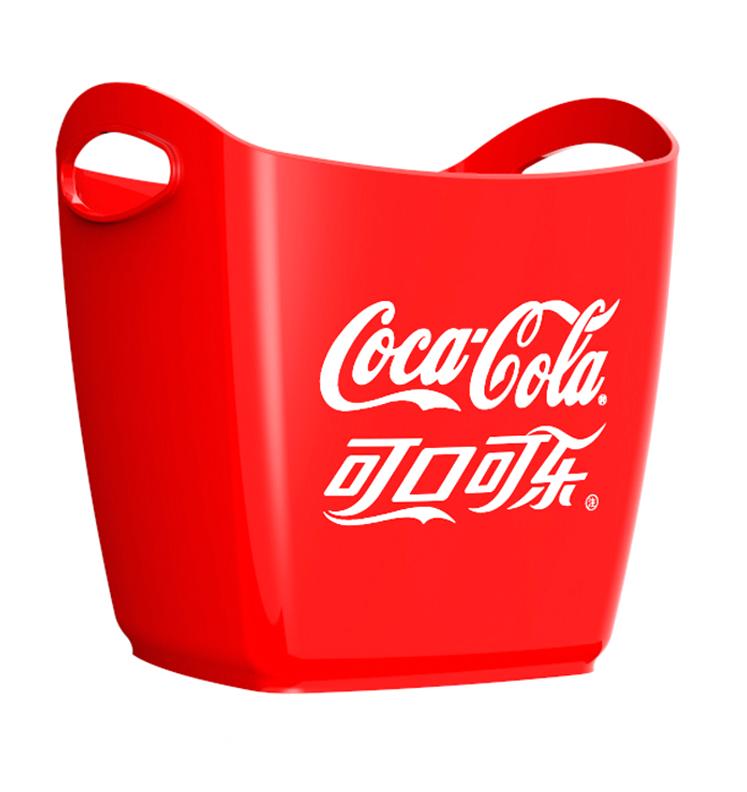 Ice Bucket SB46095