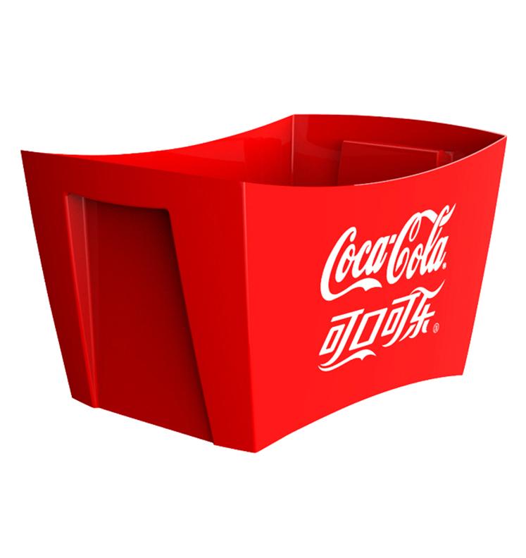 Ice Bucket SB46096