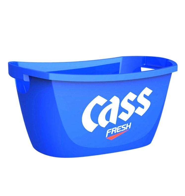 Ice Bucket SB46098