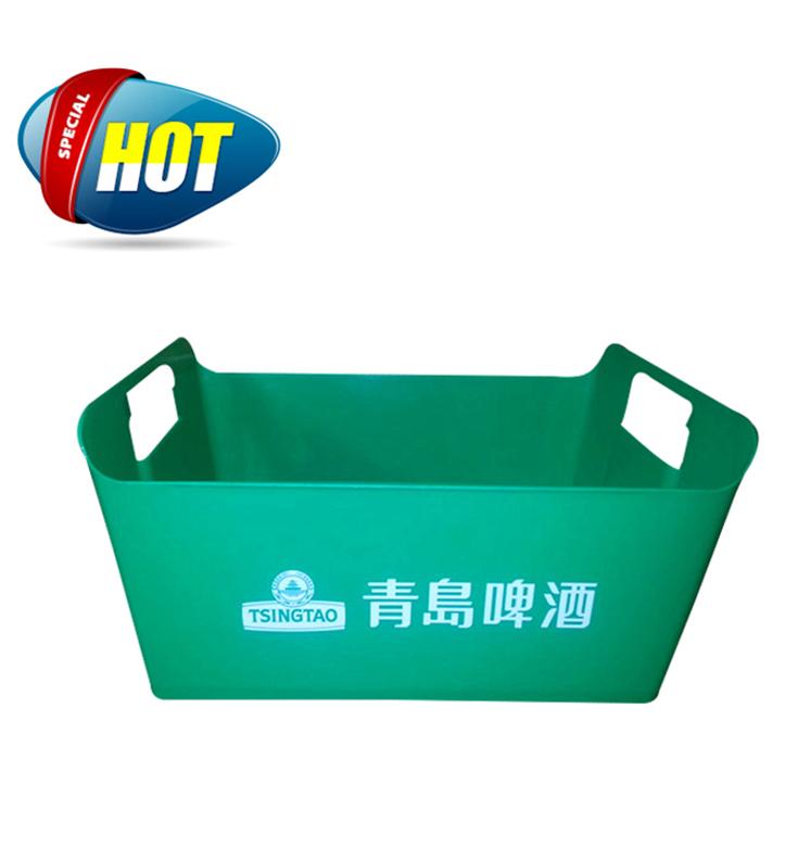 Ice Bucket SB460100