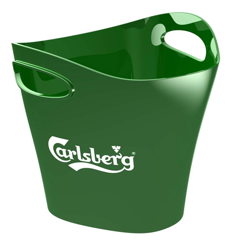Ice Bucket SB46099