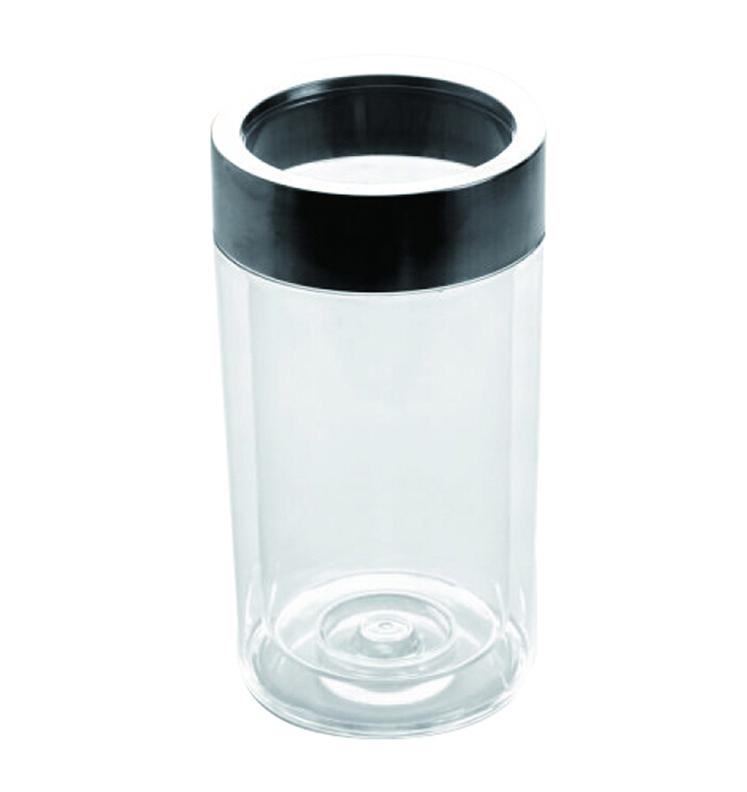 Ice Bucket SB461463