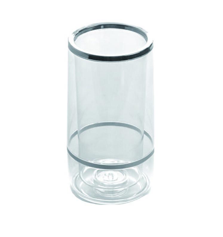 Ice Bucket SB461464