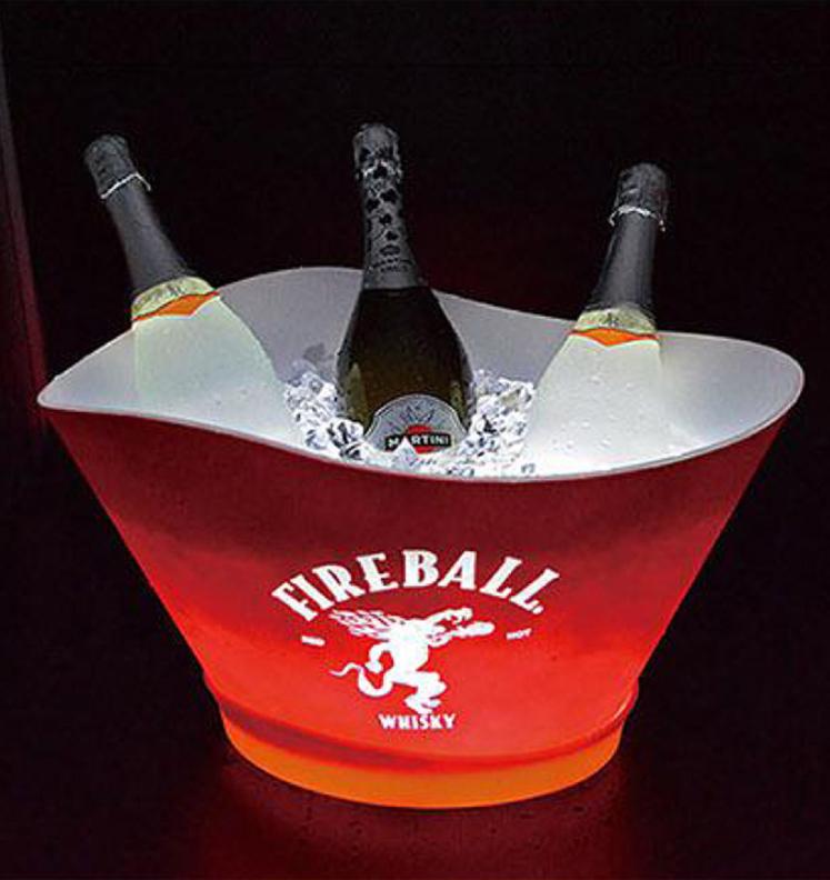 Ice Bucket SB461447