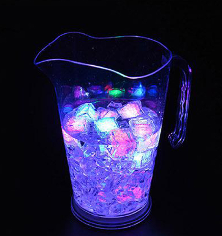 Ice Bucket SB461451