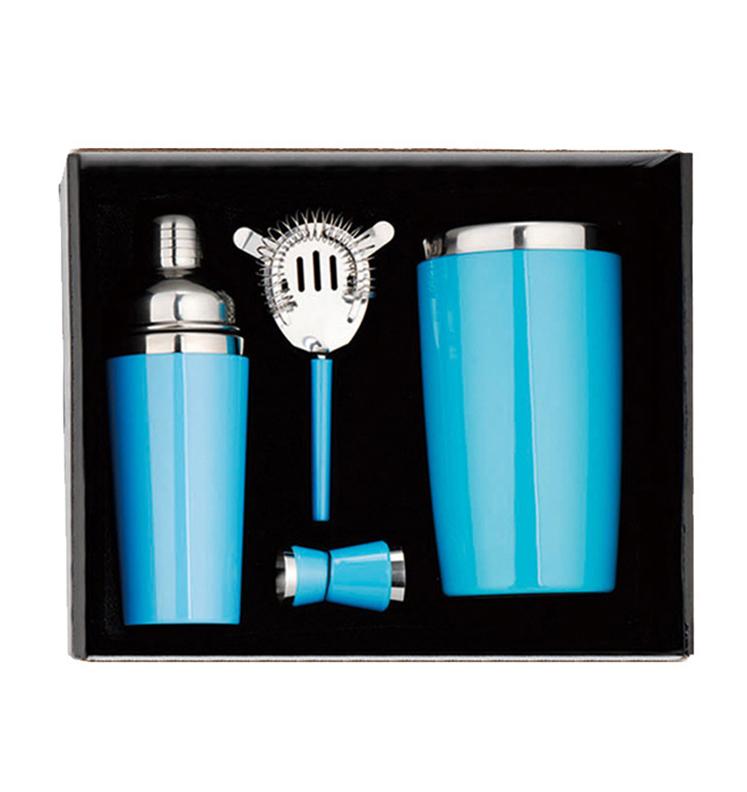 Cocktail Shaker SB461479