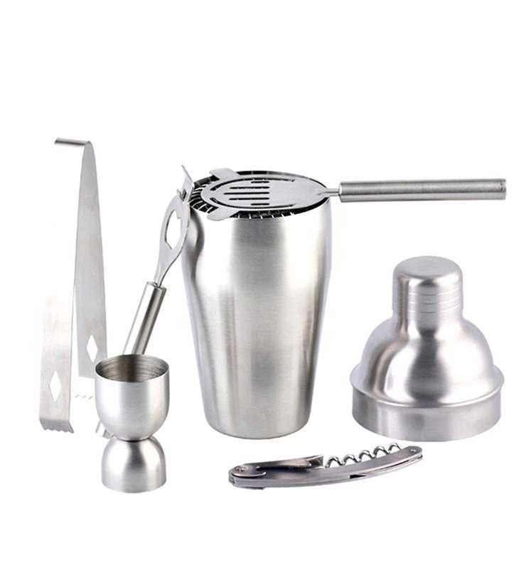 Cocktail Shaker SB461484