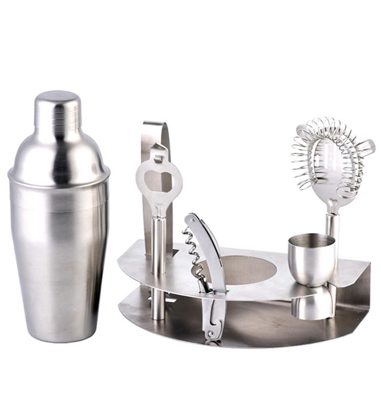 Cocktail Shaker SB461489