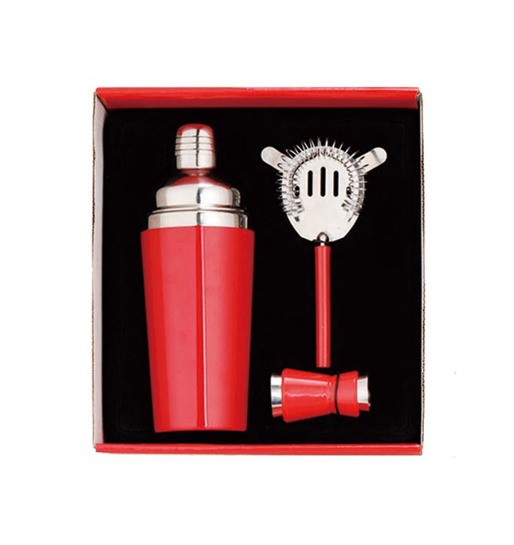 Cocktail Shaker SB461495