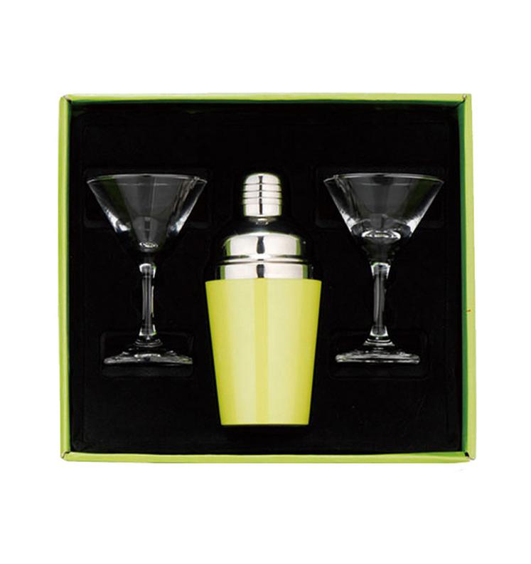 Cocktail Shaker SB461496