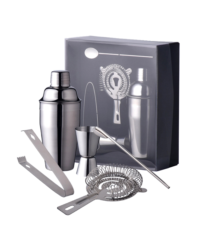 Cocktail Shaker SB461499