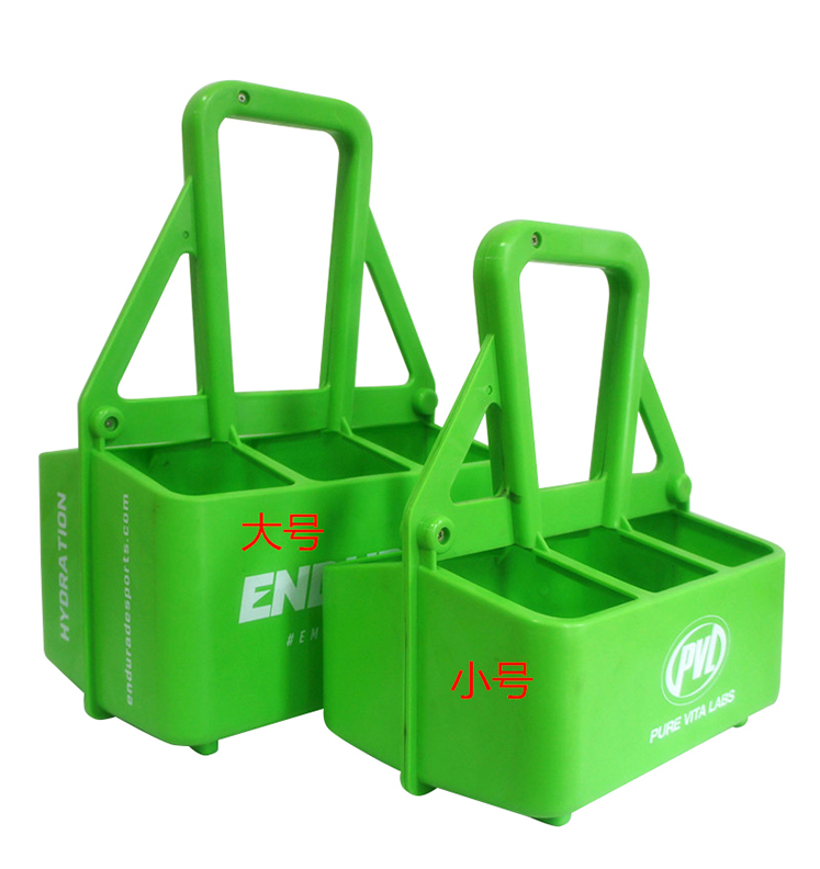 Bottle Carrier SB461808
