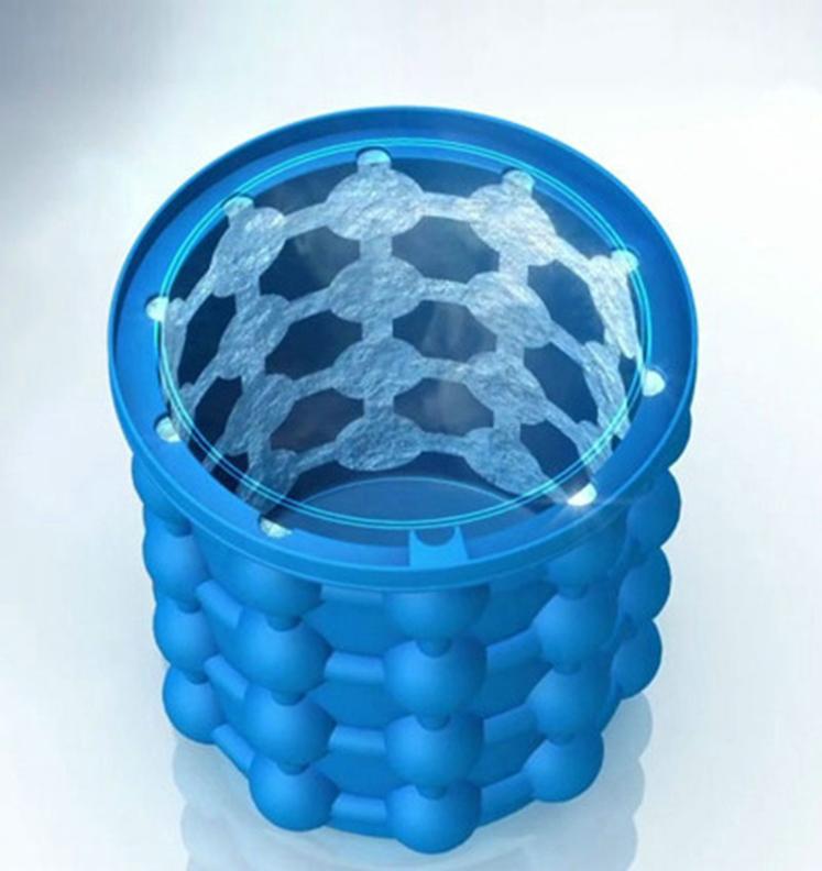 Ice Bucket SB461609