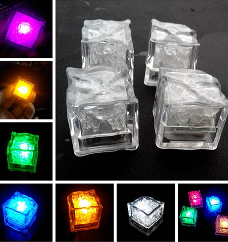 Ice Stone SB35073