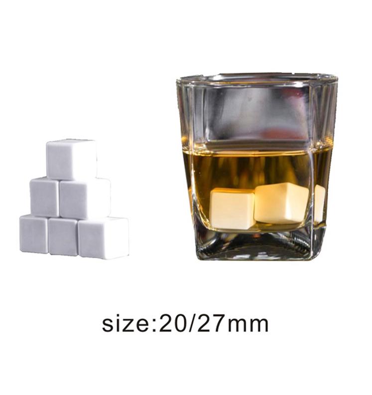 Ice Stone SB461412