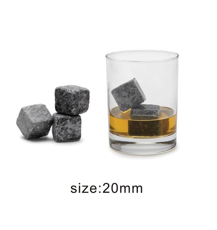 Ice Stone SB461410