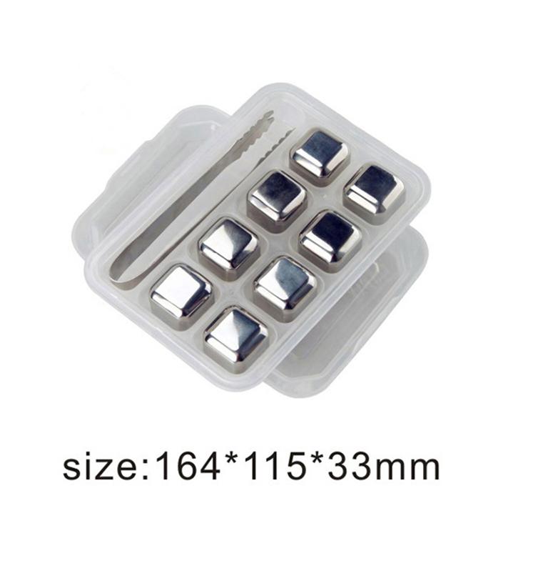 Ice Stone SB461409