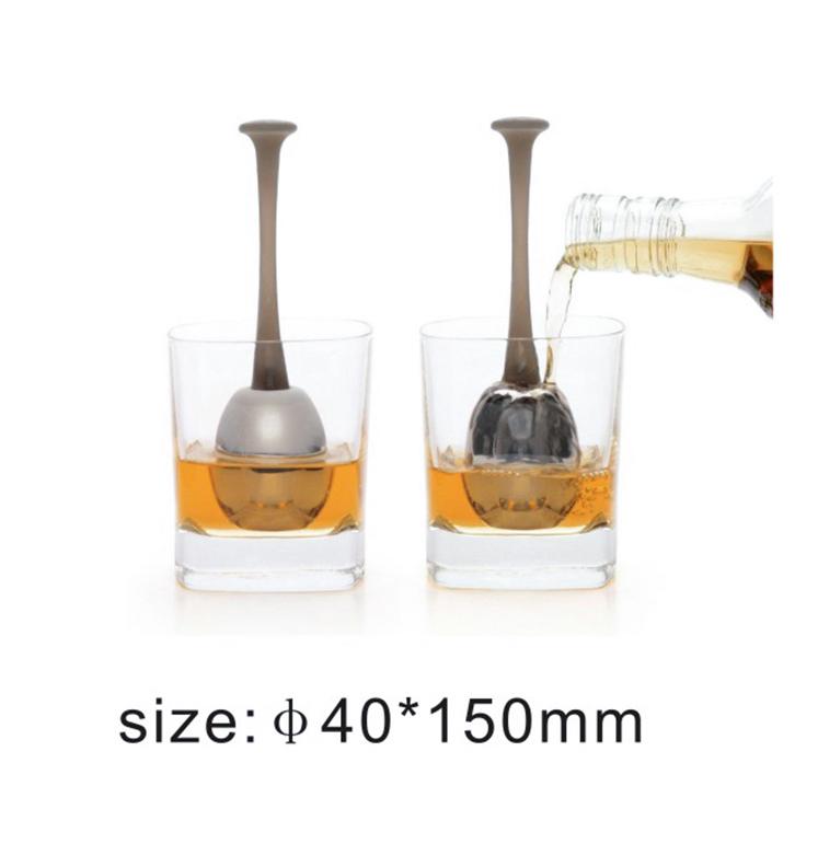 Ice Stone SB461407
