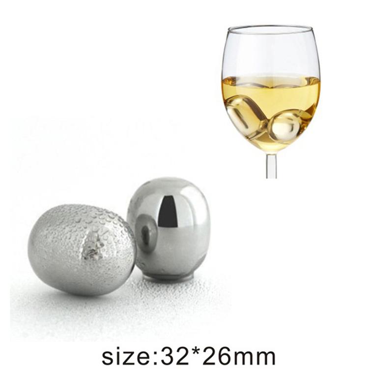 Ice Stone SB461405
