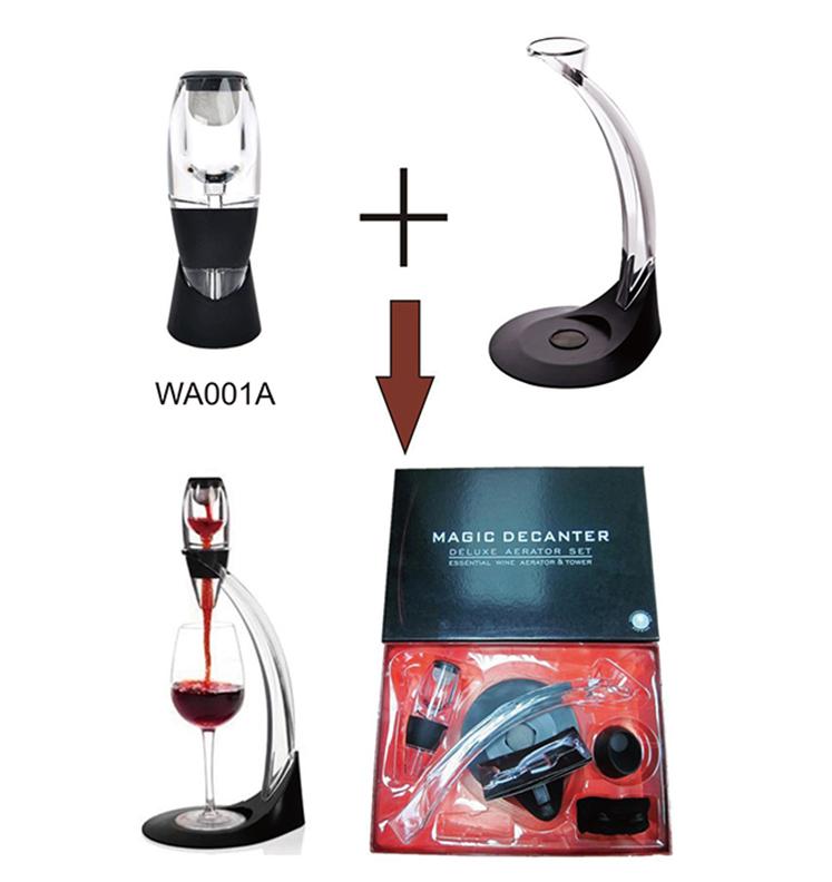 Wine Aerator SB391554