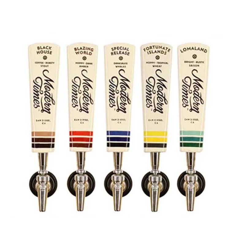 Beer Keg Handle SB462002