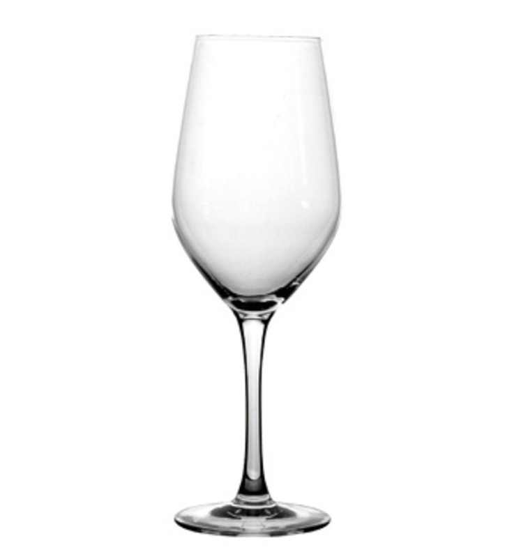 Glasses SB41165
