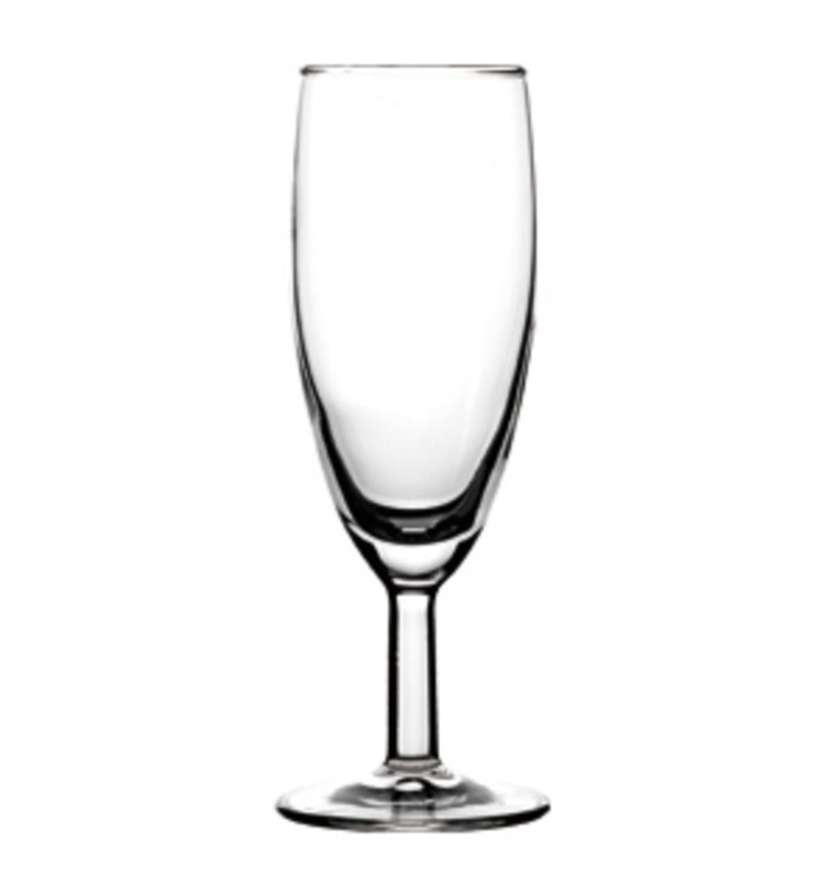 Glasses SB41166