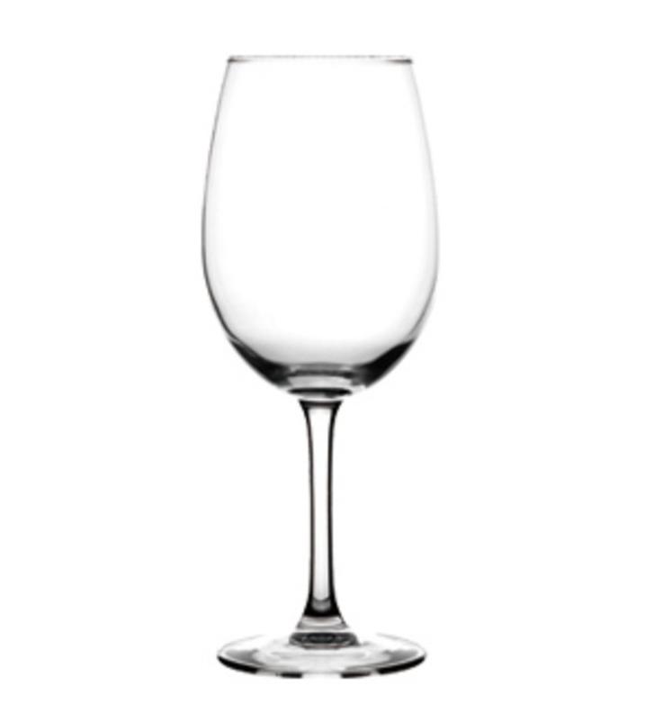 Glasses SB41167