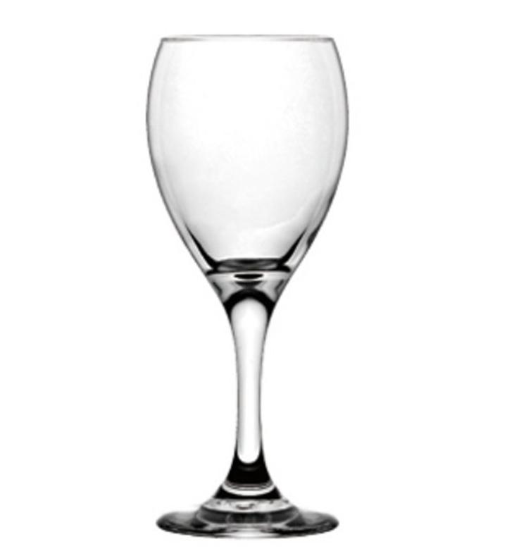 Glasses SB41168