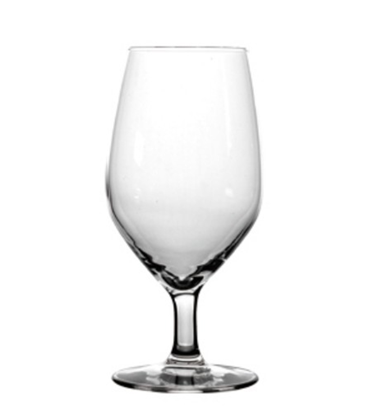 Glasses SB41169