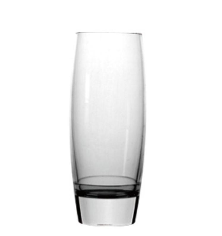 Glasses SB41170