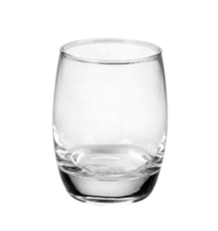 Glasses SB41171