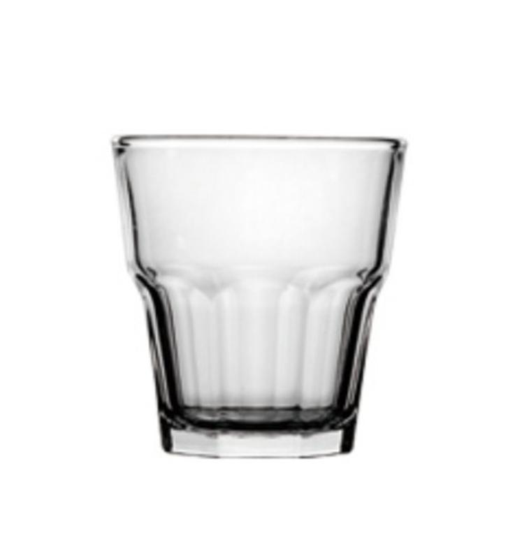 Glasses SB41172